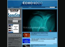 echo-loco.fr