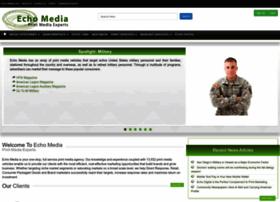 echo-media.com