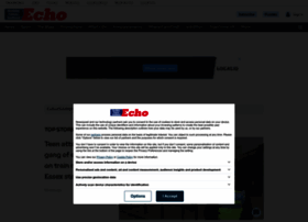 echo-news.co.uk