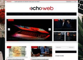 echo-web.fr