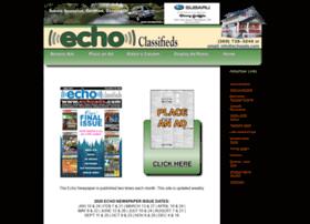 echoads.com