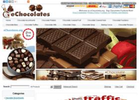 echocolates.org