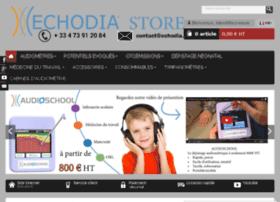 echodia-store.fr