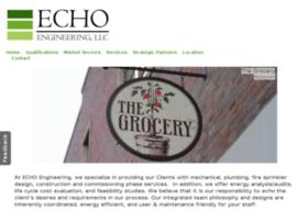 echoengr.com