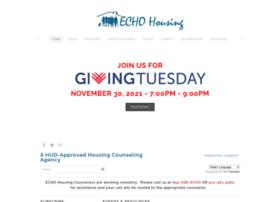 echofairhousing.org