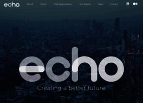 echogroup.co