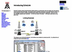 echolink.org