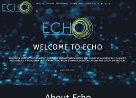 echomarketingusa.com