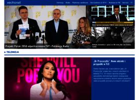 echonet.info.pl