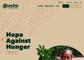 echonet.org