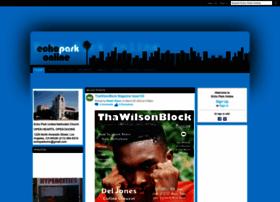echoparkonline.com