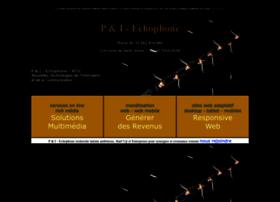 echophone.fr