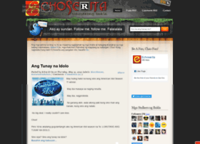 echoserita.blogspot.com