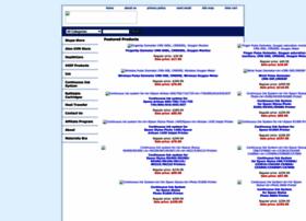 echostore.com