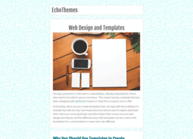 echothemes.com