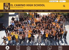 echs-ousd-ca.schoolloop.com