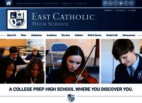 echs.com