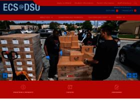 echs.desu.edu