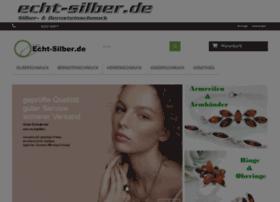 echt-silber.de