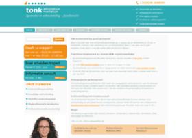 echtscheiding-advocaat-tonk.nl