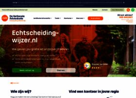 echtscheiding-wijzer.nl