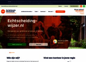 echtscheidingswijzer.nl