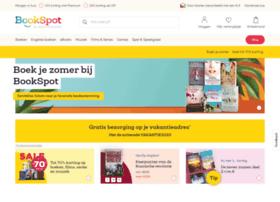 eci.nl