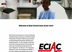 eciac.org