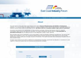 ecif.gaccny.com