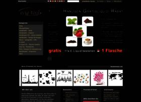 ecig-tools.com
