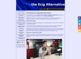 ecigalternative.com