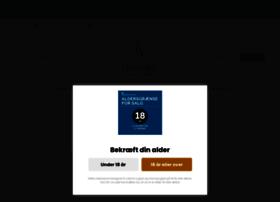 ecigaret.dk