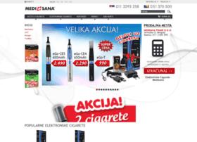 ecigareta.com