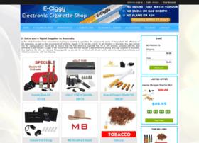 ecigarette24.com.au