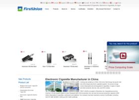 ecigarettecn.com