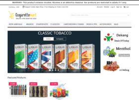 ecigarettemart.com