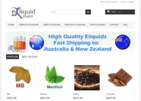 ecigarettemate.com.au