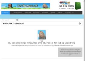 ecigaretter.com