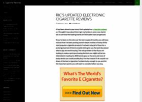 ecigaretteshop.com