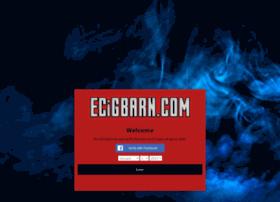ecigbarn.com