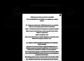 eciggies.co.za