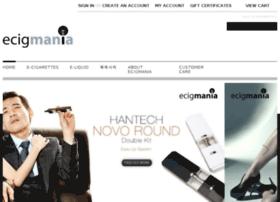 ecigmania.com.au