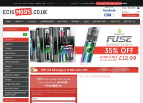ecigmods.co.uk