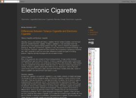 ecign.blogspot.com