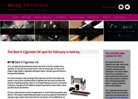 ecigreviewsite.co.uk