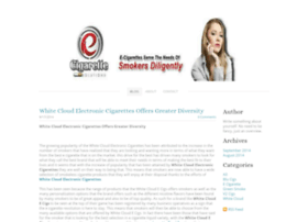 ecigsolutions.weebly.com