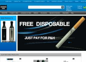 ecigswarehouse.com.au