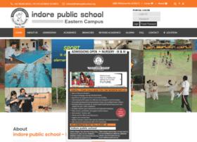 ecindorepublicschool.org
