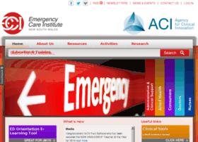 ecinsw.org.au