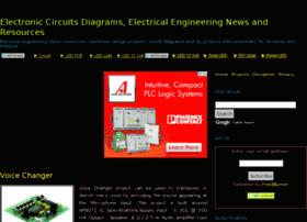 ecircuitslab.com